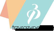 trzyrazype.com